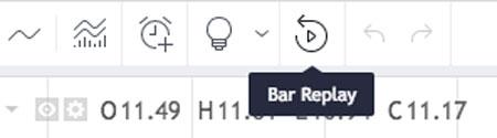 start-bar-replay.jpg
