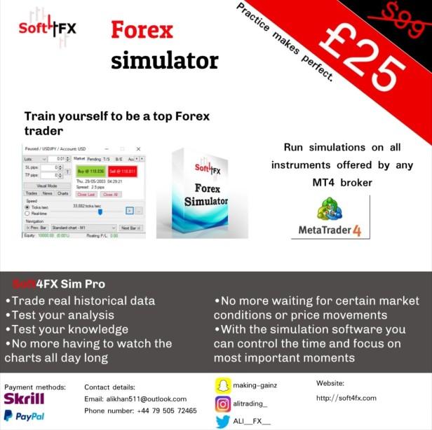 fx simulator.jpg
